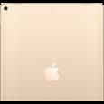 Apple iPad Pro 12.9 Wi-Fi 64 GB | CellphoneS.com.vn-3