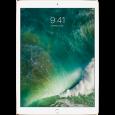 Apple iPad Pro 12.9 Wi-Fi 64 GB | CellphoneS.com.vn-0