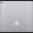 Apple iPad Pro 12.9 Wi-Fi 64 GB | CellphoneS.com.vn-4