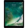 Apple iPad Pro 12.9 Wi-Fi 64 GB | CellphoneS.com.vn-1