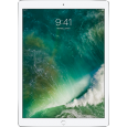 Apple iPad Pro 12.9 Wi-Fi 64 GB | CellphoneS.com.vn-2