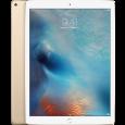 Apple iPad Pro 12.9 4G 128 GB | CellphoneS.com.vn-6