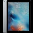 Apple iPad Pro 12.9 Wi-Fi 32 GB | CellphoneS.com.vn