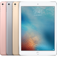 Apple iPad Pro 9.7 4G 128 GB | CellphoneS.com.vn