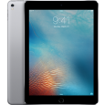 Apple iPad Pro 9.7 Wi-Fi 32 GB | CellphoneS.com.vn-5