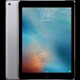 Apple iPad Pro 9.7 Wi-Fi 32 GB | CellphoneS.com.vn