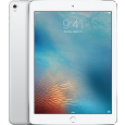 Apple iPad Pro 9.7 4G 32 GB | CellphoneS.com.vn-7
