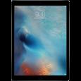 Apple iPad Pro 12.9 4G 128 GB | CellphoneS.com.vn-1