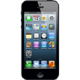 Apple iPhone 5 16 GB Lock cũ   CellphoneS.com.vn