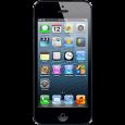 Apple iPhone 5 32 GB Lock cũ | CellphoneS.com.vn