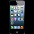 Apple iPhone 5 64 GB Lock cũ | CellphoneS.com.vn