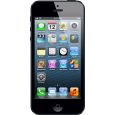 Apple iPhone 5 16 GB cũ | CellphoneS.com.vn-0