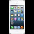 Apple iPhone 5 16 GB Công ty   CellphoneS.com.vn
