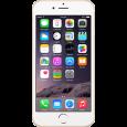 Apple iPhone 6 128 GB   CellphoneS.com.vn