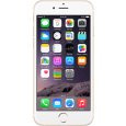 Apple iPhone 6 128 GB | CellphoneS.com.vn