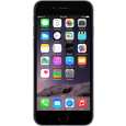 Apple iPhone 6 64 GB | CellphoneS.com.vn