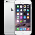 Apple iPhone 6 Plus 128 GB Apple iPad Air 4G 128 GB | CellphoneS.com.vn-5