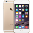 Apple iPhone 6 Plus 16 GB Công ty | CellphoneS.com.vn-3