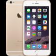 Apple iPhone 6 Plus 64 GB Công ty | CellphoneS.com.vn