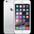 Apple iPhone 6 Plus 16 GB Công ty cũ   CellphoneS.com.vn