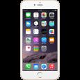 Apple iPhone 6 Plus 128 GB Apple iPad Air 4G 128 GB | CellphoneS.com.vn-0