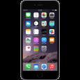 Apple iPhone 6 Plus 128 GB Apple iPad Air 4G 128 GB | CellphoneS.com.vn-1