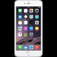 Apple iPhone 6 Plus 128 GB Apple iPad Air 4G 128 GB | CellphoneS.com.vn-2