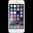 Apple iPhone 6 128 GB | CellphoneS.com.vn-2