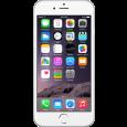 Apple iPhone 6 16 GB Lock   CellphoneS.com.vn