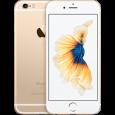 Apple iPhone 6S 32 GB   CellphoneS.com.vn