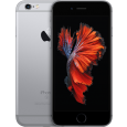 Apple iPhone 6S 16 GB Công ty | CellphoneS.com.vn-5