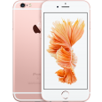 Apple iPhone 6S 16 GB Công ty | CellphoneS.com.vn-6
