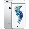 Apple iPhone 6S 32 GB | CellphoneS.com.vn-7
