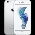 Apple iPhone 6S 32 GB | CellphoneS.com.vn