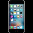 Apple iPhone 6S 64 GB cũ | CellphoneS.com.vn-1