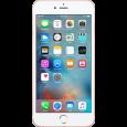 Apple iPhone 6S 64 GB cũ | CellphoneS.com.vn-2