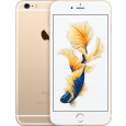 Apple iPhone 6S Plus 16 GB Công ty | CellphoneS.com.vn-4