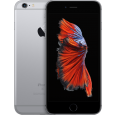 Apple iPhone 6S Plus 16 GB Công ty | CellphoneS.com.vn-5