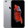 Apple iPhone 6S Plus 32GB | CellphoneS.com.vn