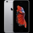 Apple iPhone 6S Plus 32 GB cũ | CellphoneS.com.vn