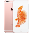 Apple iPhone 6S Plus 16 GB Công ty Apple iPad Air 4G 32 GB | CellphoneS.com.vn-6