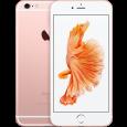 Apple iPhone 6S Plus 128 GB cũ   CellphoneS.com.vn