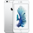 Apple iPhone 6S Plus 32 GB cũ | CellphoneS.com.vn-7
