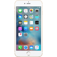Apple iPhone 6S Plus 64 GB cũ   CellphoneS.com.vn-0