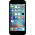 Apple iPhone 6S Plus 64 GB | CellphoneS.com.vn