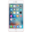 Apple iPhone 6S Plus 64 GB cũ   CellphoneS.com.vn-2
