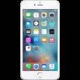 Apple iPhone 6S 64 GB | CellphoneS.com.vn-3