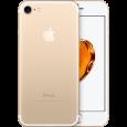 Apple iPhone 7 128 GB cũ   CellphoneS.com.vn