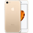 Apple iPhone 7 32 GB Công ty | CellphoneS.com.vn-10