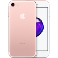 Apple iPhone 7 128 GB Công ty | CellphoneS.com.vn